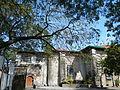 Santa Monica Parish ChurchJF3275 05.JPG