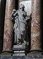Santa maria maddalena de' pazzi, fi, Cappella Maggiore, innocenzo spinazzi, la penitenza, 1781.JPG