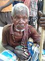 Santal Lifestyle-26, SriramPur, DinajPur (c) Biplob Rahman.jpg
