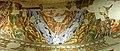 Santi Apostoli Bessarion Kapelle - Coro delgli Angeli.jpg