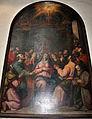 Santi di tito, pentecoste dei domenicani di dubrovnik, 1590 ca. 01.JPG