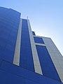 Santiago, edificio 01 (9511156433).jpg
