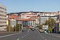 Santiago de Compostela - Galiza - Abril 2012-1.jpg