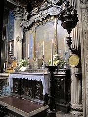Category:Santissima Annunziata (Florence) - Annunziata ...