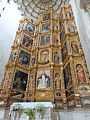 Santo Domingo Yanhuitlán.jpg