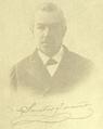 SantosToruno1895.png