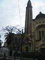 Santuario Lourdes68.JPG