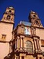 Santuario Nuestra Señora de Guadalupe, León, Guanajuato.jpg
