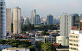 Sao Paulo's Skyline02.jpg