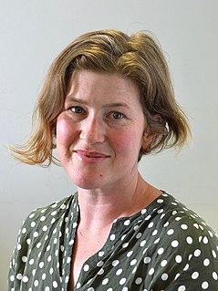 Sarah Laing New Zealand author and cartoonist