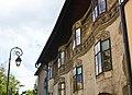 Sarajevo Bosnie Herzegovine O (137557753).jpeg