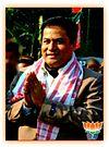 Sarbananda Sonowal Assam.jpg