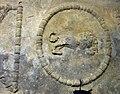 Sarcophage en plomb Musées de la Cour d'Or 100109 2.jpg
