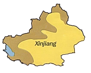 Sarikoli Language in Xinjiang.png