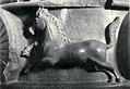 Sarnath Ashoka Capital Horse motif.jpg