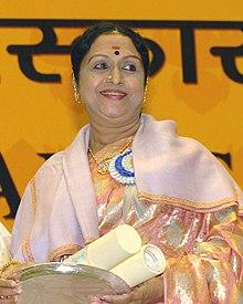 Saroja Devi.jpg