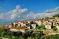 Sartène vieille ville.jpg