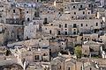 Sassi - Matera, Italy - August 17, 2010 06.jpg