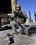 Sather EOD Team Destroys Mega Weapons Cache DVIDS139646.jpg