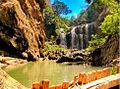 Sathodi Falls.JPG
