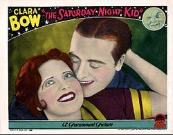 Saturday Night Kid 1929.jpg