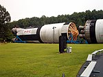 Saturn V - First Stage - panoramio.jpg