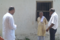 Saurath Sabha-31.png