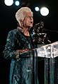 Save The World Awards 2009 show19 - Freda Meissner-Blau.jpg