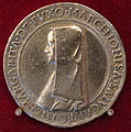 Savoia, margherita de foix, marchesa di saluzzo, 1516.JPG