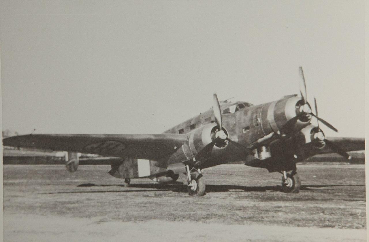 SM.84