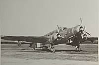 Savoia-Marchetti SM.84.jpg