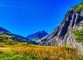 Savoie Col du Galibier Nord 11.jpg