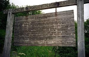 Saxman totem park(js)01.jpg