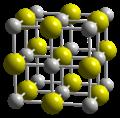 Scandium-monosulfide-xtal-1964-unit-cell-CM-3D-balls.png