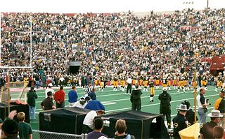 1999 NFL season 80th season in the history of the National Football League