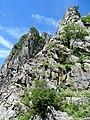 Scenery in Vrachanski Balkan Nature Park - Outside Vratsa - Bulgaria - 08 (28096869307).jpg
