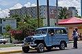 Scenes of Cuba (K5 01863) (5982016057).jpg