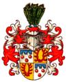 Schaesberg-Gr-Wappen Hdb.png