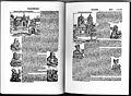 Schedelsche Weltchronik d 193.jpg
