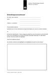 Schenkingsovereenkomst Bronbeek.pdf