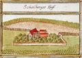 Scheuelberghof, Maulbronn, Andreas Kieser.png