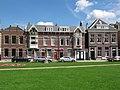 Schiedam - Tuinlaan gevels.jpg