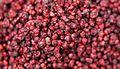 Schisandra sinensis dried berries.jpg