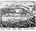 Schlacht von wittenweiher 1638.jpg