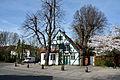 Schleswig-Holstein, Wedel, Naturdenkmal 07-02 NIK 2145.JPG