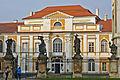 Schloss-Dux3.jpg