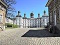 Schloss Bensberg, Bergisch-Gladbach, Nordrhein-Westfalen.jpg