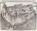 Schloss Hohenlandsberg vor seiner Zerstörung 1554.jpg