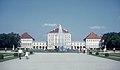 Schloss Nymphenburg Munich 1960.jpg