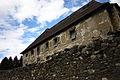 Schloss hanfelden 1739 2013-05-29.JPG